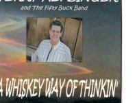 Terry Keplinger  the Fifty Buck Band
