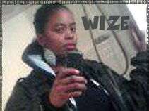 Angie Wize