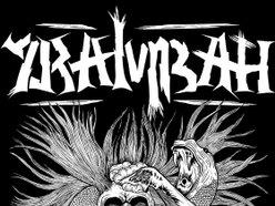 Image for ZRAMBAH
