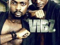 VIBZ-Ghana