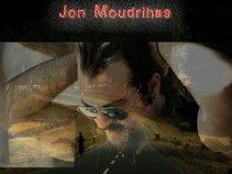Jon Moudrihas Band