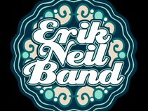 Erik Neil Band