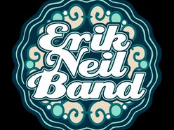 Image for Erik Neil