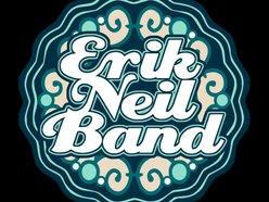 Image for Erik Neil Band