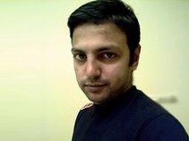 Arun K Narayanan