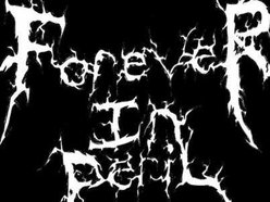 Image for Forever In Peril