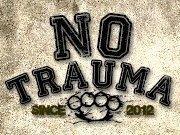 Image for No Trauma