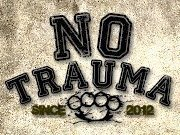 Image for No Trauma