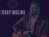 Gaby Molina