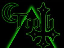 Troth