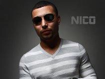 Official DJ Nico