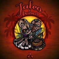 1387263840 jaleo   friends cd picture