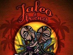 Image for Jaleo Salsa