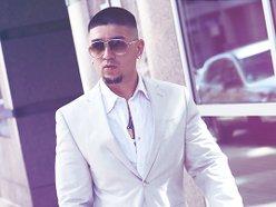 Image for Prince AJ