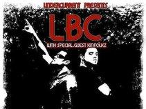 L.B.C