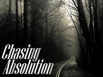 Chasing Absolution