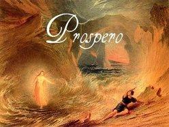 Image for Prospero