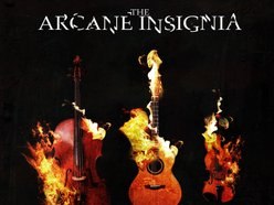 Image for The Arcane Insignia