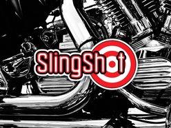 Image for SlingShot