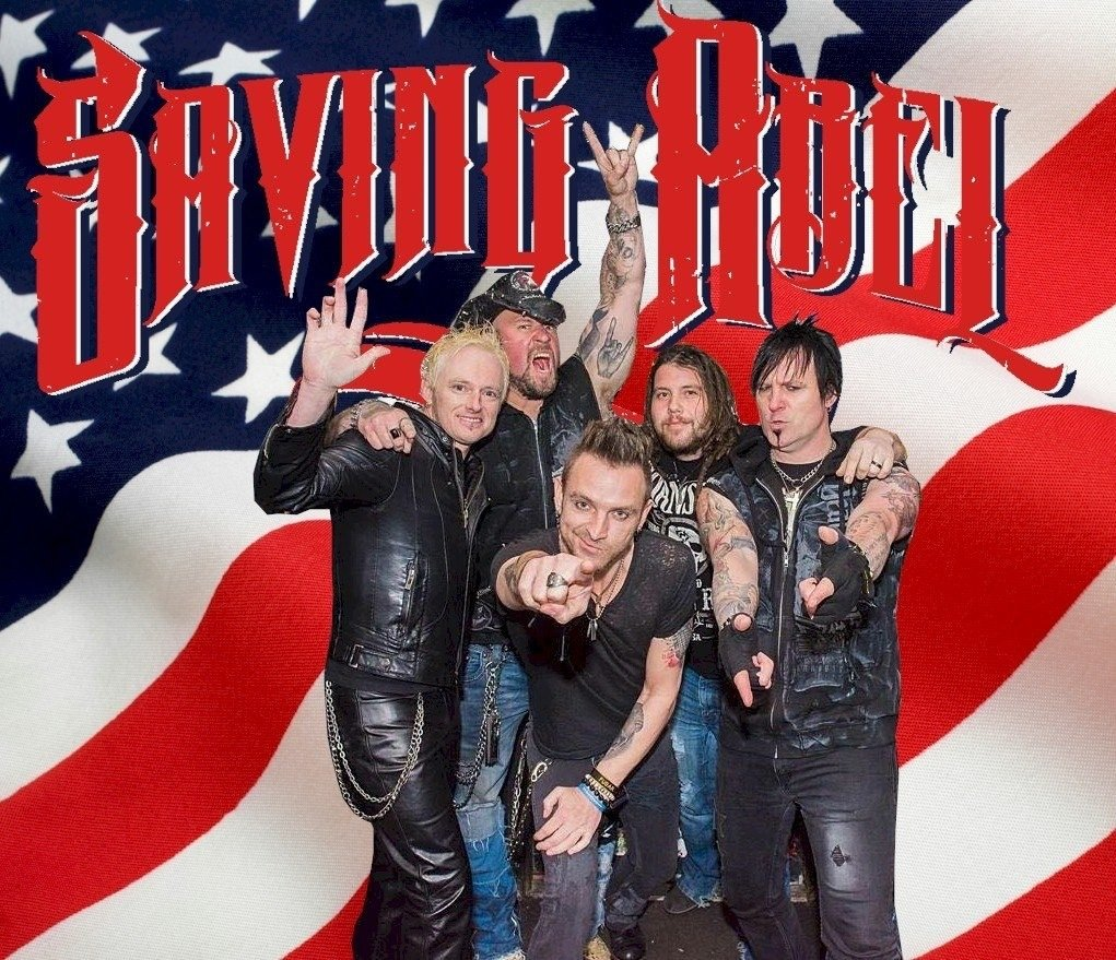 15 Minutes Of Fame By Saving Abel Reverbnation