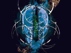 Image for Lethal Injektion