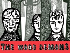 The Wood Demons