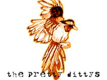 The Pretty Dittys