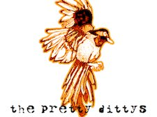 Image for The Pretty Dittys