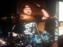 Zack Phillips (Drummer/Song Writer)