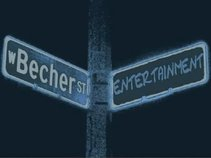 BECHER ♥ STREET ♥ ENTERTAINMENT