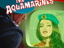 The Aquamarines