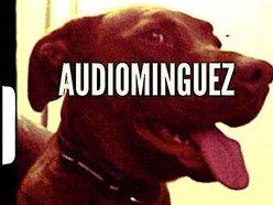 audiominguez