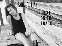 Dana Gillian