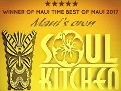 Image for Soul Kitchen Maui