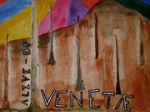 Venetae