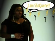 ShaQuene
