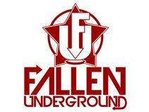 Fallen Underground