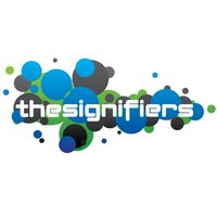 1365298319 colin signifiers logo 2 4