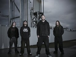 Image for Psycroptic