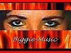 Biggie-Music