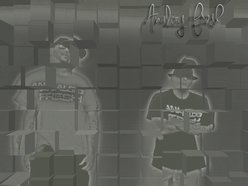 Image for Analog Fresh