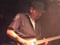 Michael Narvios