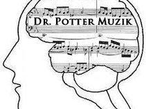 Dr. Potter Beatz