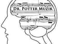 Image for Dr. Potter