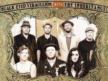 Black Eyed Vermillion & The Inheritance