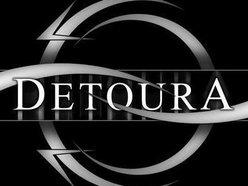 Image for Detoura