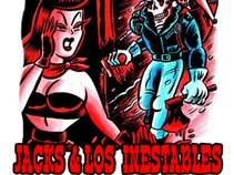 Jacks & los Inestables