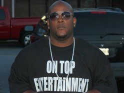 Image for On Top Entertainment