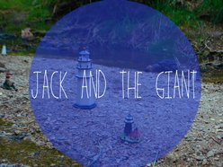 Image for Jack And The Giant