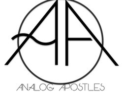 Image for Analog Apostles